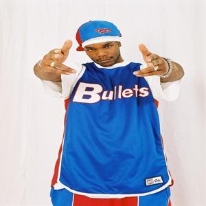 Rap Fashion