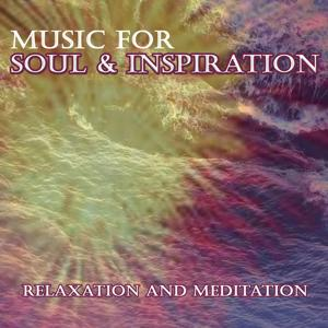 Music for Soul and Inspiration