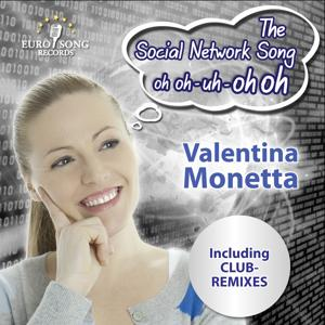 The Social Network Song (oh oh-uh-oh oh) (Club Remixes)