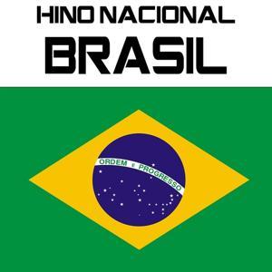 Hino Nacional Brasil (Hino Nacional Brasileiro)