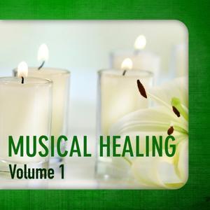 Musical Healing (Volume 1)