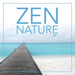 Zen Nature (Vol. 1)