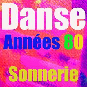 Sonnerie danse années 80