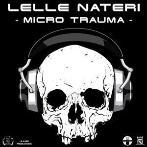 Micro Trauma