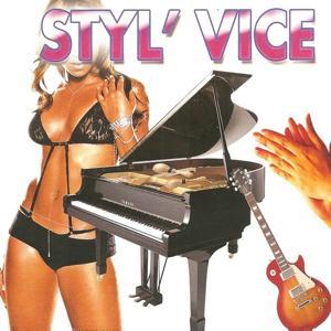Styl' Vice