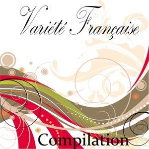 Variété française (Compilation)
