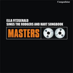 Sings the Rodgers and Hart Songbook