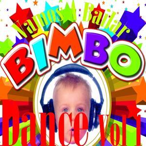 Vamos a Bailar: Bimbo Dance, Vol. 1