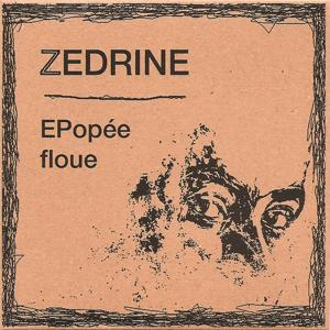 Epopée floue