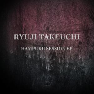 Hampuku Session EP