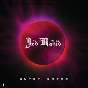 Outer Satan