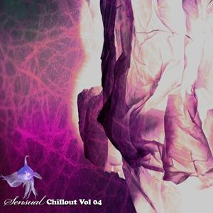 Sensual Chillout, Vol. 4