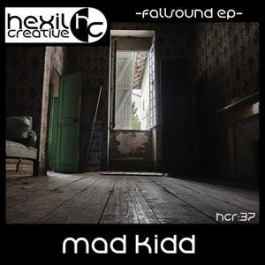 Fallsound EP