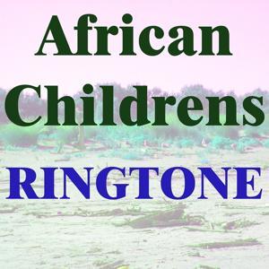 African Childrens Ringtone