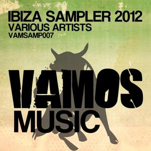 Ibiza Sampler 2012