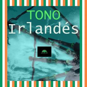 Tono Irlandés