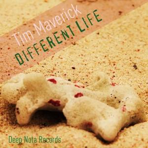 Different Life