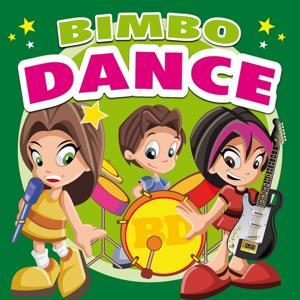 Bimbo dance