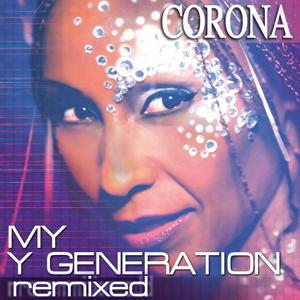 My Y Generation Remixed