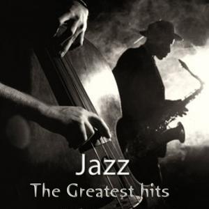 Jazz: The Greatest Hits