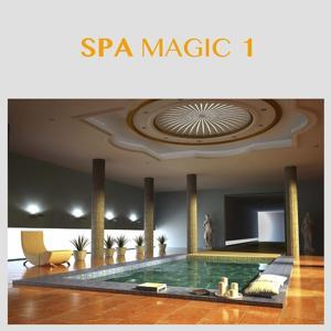 Spa Magic 1