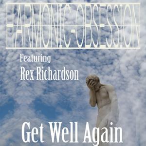 Get Well Again !