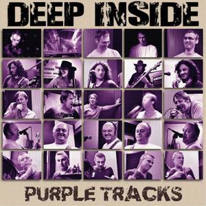 Purple Tracks (Tribute to Deep Purple)