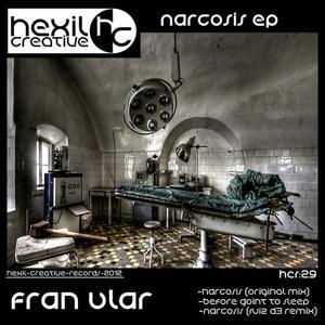 Narcosis EP