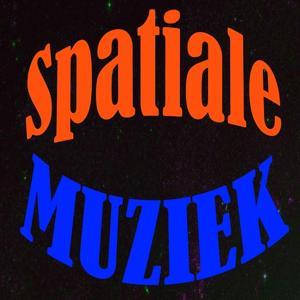 Spatiale muziek