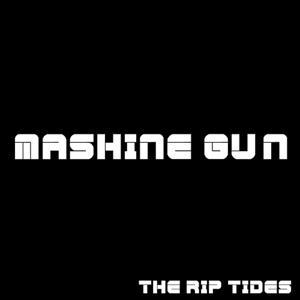 Mashine Gun