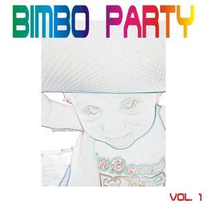 Bimbo Party, Vol. 1