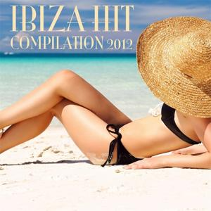 Ibiza Hit 2012, Vol.1