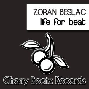 Life for Beat