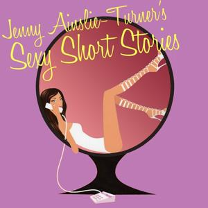 Sexy Short Stories, Vol. 3 (Dressing in Your Wife's Clothes)
