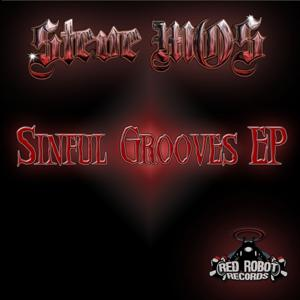 Sinful Grooves EP