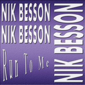 Run to Me (Italian Dance 90's)