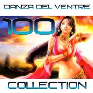 Danza Del Ventre (100 Collection)