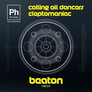 Calling All Dancers (Original Mix)