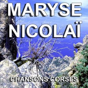 Chansons Corses (Veranu Corsu)