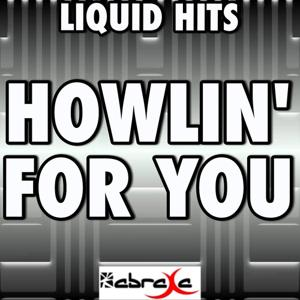 Howlin' for You (A Tribute to The Black Keys)