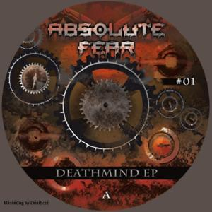 Absolute Fear, Deathmind EP