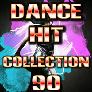 Dance Hit 90's Collection, Vol. 1