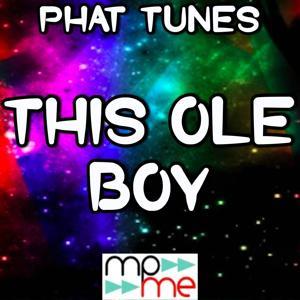 This Ole Boy (Tribute to Craig Morgan)