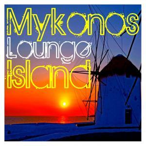 Mykonos Lounge Island