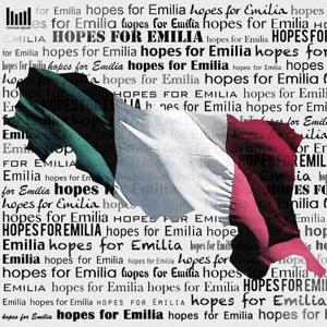 Hopes for Emilia