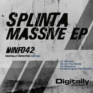 Massive EP