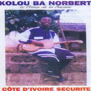 Côte d'Ivoire sécurité