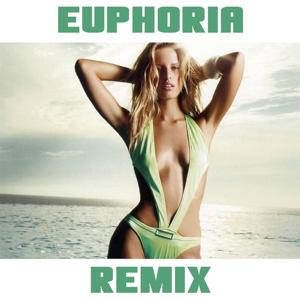 Euphoria (Tribute To Loreen, Remix)