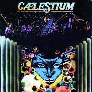 Caelestium