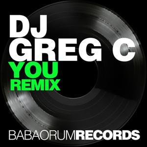 You (Remix)